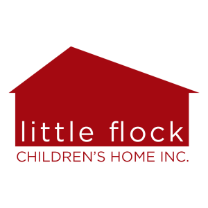 Little Flock Children's Home